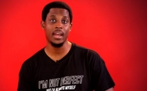 BBNaija: If You Are A Big Man, Why Are You Here, I Don't Care About Your Lineage – Frodd Attacks Seyi